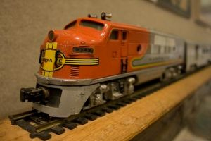 Art+exhibits+railway+history