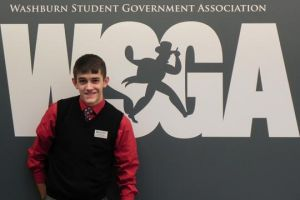 WSGA+considers+change+to+constitution