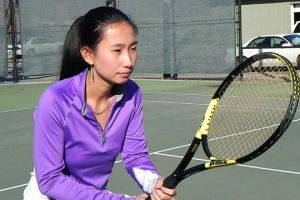 Le+Nguyen+returns+to+Washburn+as+assistant+tennis+coach