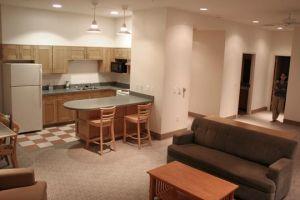 Faculty+program+benefits+dorm+residents
