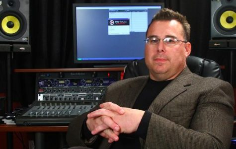 Musically On Fire Paul Schneider is the owner and operator of Rundown Recording Studios, a music recording company based in Topeka. Schneider also serves as a firefighter in Lawrence, Kan. when not working with local musical talent from Northeast Kansas.