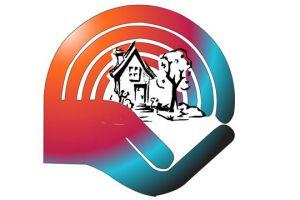 Washburn+community+responds%2C+asists+in+Harveyville