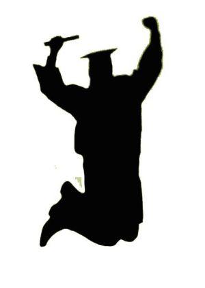 Fair+prepares+grads+for+big+day