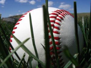 Column%3A+MLB+set+for+wild+season