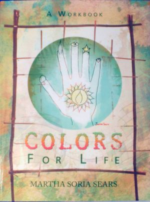 Coloring+solves+life%27s+problems