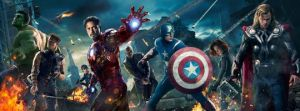 %27Avengers%27+opens+May+4
