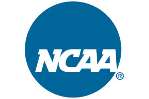 Newman falls to Northeastern State in first round of NCAA tournament