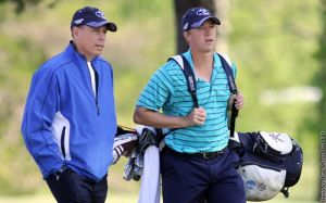 Hamilton+resigns+as+Ichabod+golf+coach