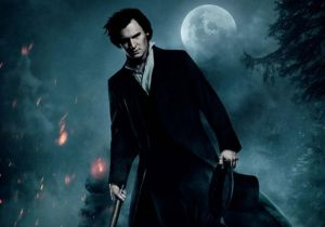 Abraham+Lincoln%3A+Vampire+Hunter+Movie+Review