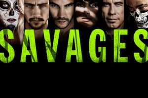 %27Savages%27+Movie+Review
