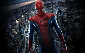 The+Amazing+Spider-Man+Movie+Review