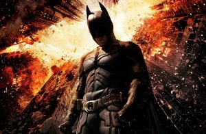 The+Dark+Knight+Rises+Movie+Review
