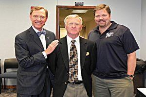 President+Farley+15+year+Progress+at+Washburn+University