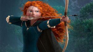 Brave+Movie+Review