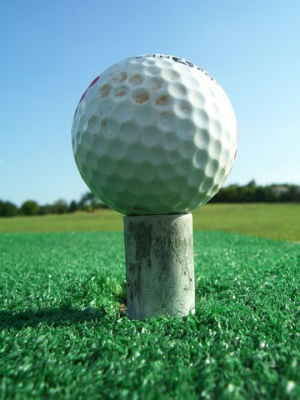 Washburn+picks+high+school+coach+for+the+Ichabod+golf+team