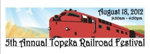 Topeka+railroad+festival+plans+fun+for+all+ages
