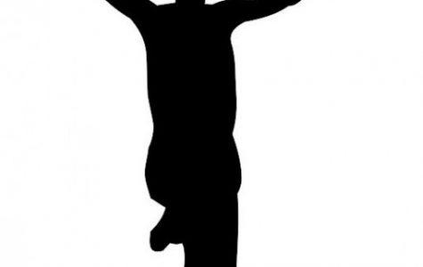 WU Run offers Ichabods fun, fitness