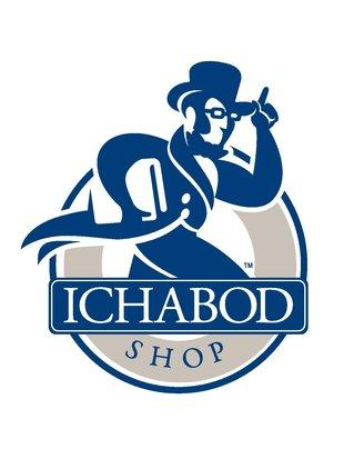Name+Change+This+next+semester%2C+the+Washburn+Bookstore+will+change+its+name+and+become+the+Ichabod+Shop.%0A
