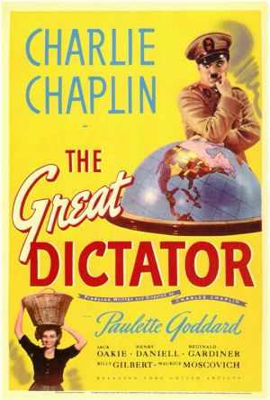 Historical+Movie+Night+shows+classic+Chaplin