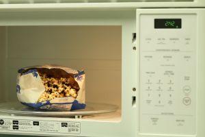 Popcorn+Frenzy