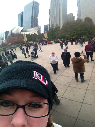 Tricia_chicago
