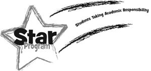 Star program available to students, helps get them back on track