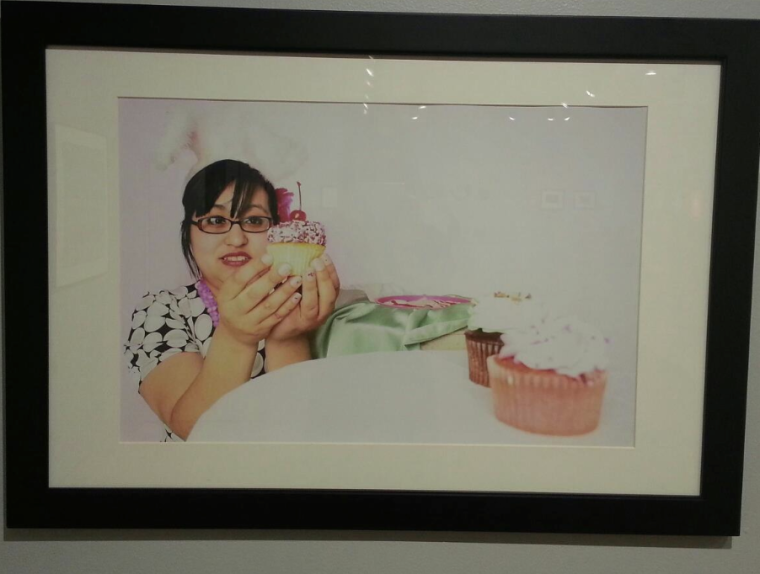 %22Creative+Portrait%3A+Cupcake%2C%22+a+digital+photography+piece+by+Jessica+Hogberg%2C+is+one+of+the+47+works+in+the+Mulvane+student+show.+Hogberg+also+has+work+displayed+in+her+senior+BFA+exhibition+at+the+Art+Building.%C2%A0%0A