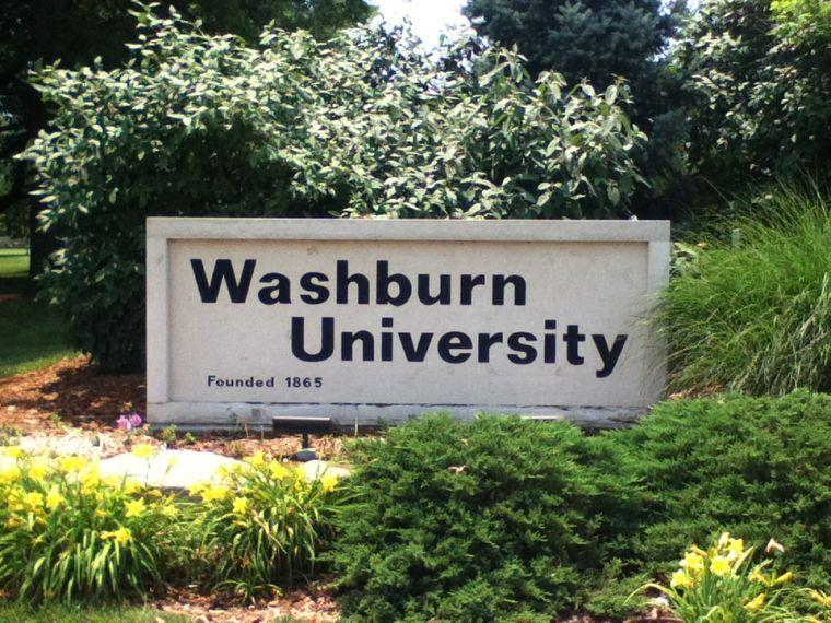 Alan+Bearman+and+Washburn+University+are+being+sued+by+a+former+employee.+Washburn+has+not+been+officially+served+yet.%C2%A0%0A