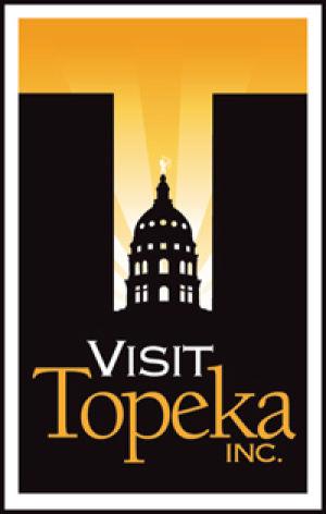 NCJAA chooses Topeka for 2014 National Championship