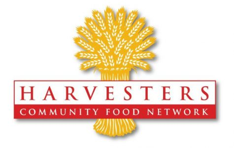 Harvesters' mission is to feed hungry people today and work to end hunger tomorrow.