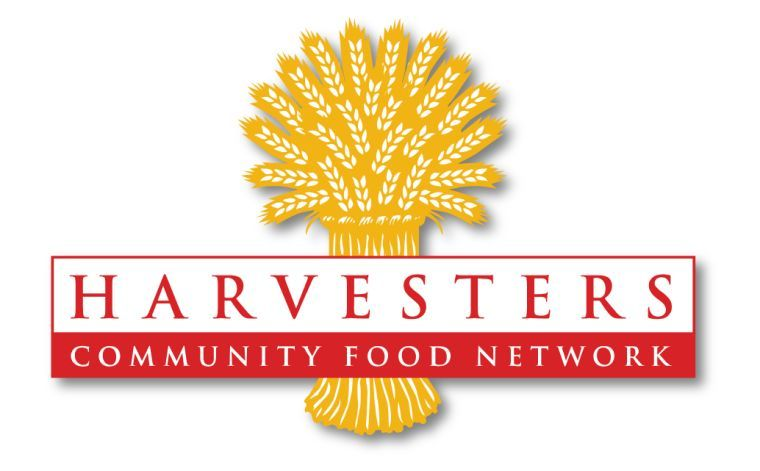 Harvesters%27+mission+is+to+feed+hungry+people+today+and+work+to+end+hunger+tomorrow.