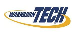 Washburn Tech Boosts Enrollment and Services