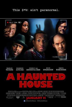 %E2%80%9CA+Haunted+House%E2%80%9D+is+a+crazy+parody+on+Netflix