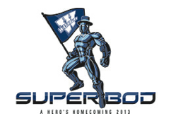 The+theme+for+this+homecoming+is+%22Superbods.%22+Homecoming+starts+on+Monday.