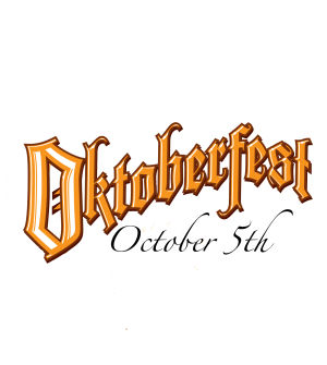 Oktoberfest to bring traditional German heritage to Topeka