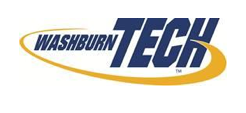 Washburn+Tech+is+celebrating+it%27s%C2%A0new+heavy+diesel+construction+technology+program.+The+celebration+is%C2%A09%3A30+a.m.%2C+Tuesday%2C+Oct.+8+beginning+in+the+Conference+Center+on+the+Washburn+Tech+campus+at+5724+S.W.+Huntoon.