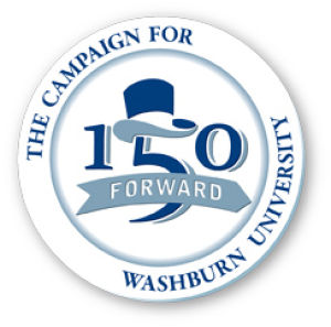 Washburn University Foundation announces first comprehensive capital campaign
