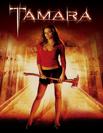 %22Tamara%22+is+a+horror+movie+to+watch+on+Netflix+if+you+are+looking+for+something+different+in+the+horror+drama+and+I+give+it+a+five+out+of+five.