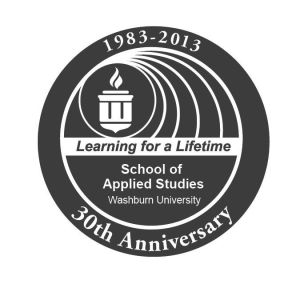 School of Applied Studies celebrates 30 years
