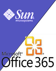 The+merger+from+Sun+Java+System+Communication+Express+to+Microsoft+Office+365+will+take+place+Monday%2C+Dec.+23.%C2%A0