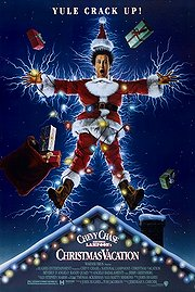 Christmas+Vacation+is+a+classic+holiday+movie+that+all+families+will+enjoy.+I+would+give+it+a+five+out+of+five+rating.