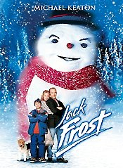 I+would+have+to+give+the+movie+%22Jack+Frost%22+a+5+out+of+5+stars.