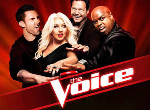 'The Voice' Season 5 names winner