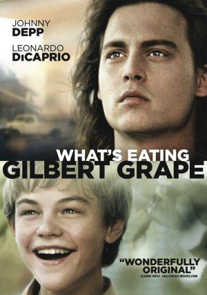 Celetrity Origins: Depp and DiCaprio