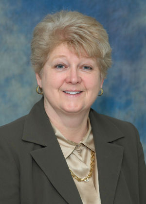 Washburn hires new director of equal opportunity