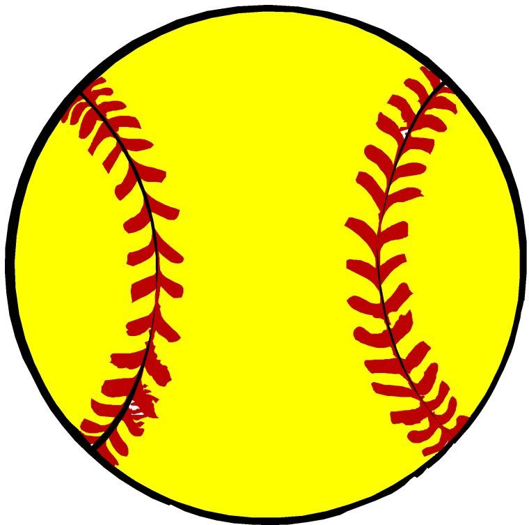 WU Softball