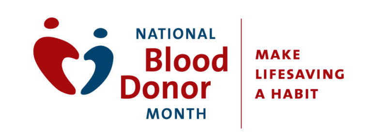 January+is+also+known+as+national+blood+donor+month.+With+the+winter+weather+hitting+the+nation%2C+the+need+to+donate+blood+is+higher+than+ever.