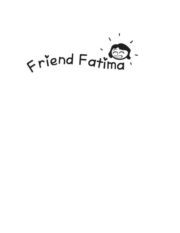 If+you+would+like+Fatima%27s+advice%2C+visit+www.ask.fm%2Ffriendfatima+to+send+it+anonymously.+Look+for+this+column+every+week+for+your+answer+or+go+online+to+WashburnReview.org+to+find+your+answer.