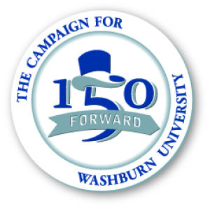 150 Forward Campaign spring kickoff stalled