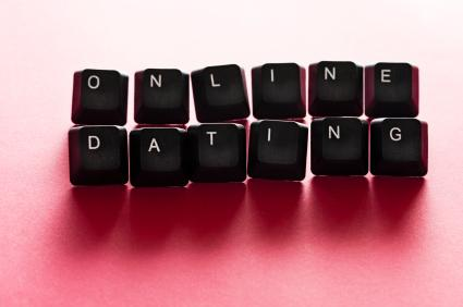 Online dating has gone mainstream and is a booming business for Internet hook-up sites, according to the Huffington Post, one in five romantic relationships worldwide start online.